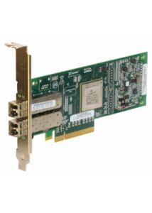 IBM QLogic 10 Gb Dual Port CNA for System x