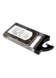 IBM 300GB 15K 4GBPS FC HDD
