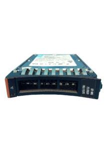 IBM 500GB 7.2K 6G NL 2.5INCH SATA HDD