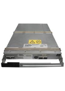 IBM 1812 EXP810 ESM MODULE