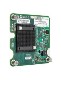 HP NC512M DUAL PORT 10GBE MEZZANINE ADAPTER