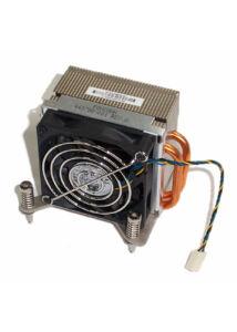 HP DC7800 Server Fan/Heatsink