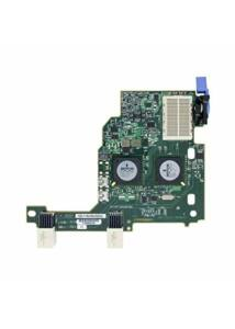 2/4-Port Ethernet Expansion Card (CFFh) for blade