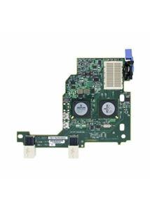 2/4-Port Ethernet Expansion Card (CFFh) for blade