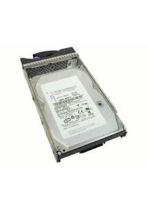 IBM 450GB 15K 4G 3.5INCH FC HDD