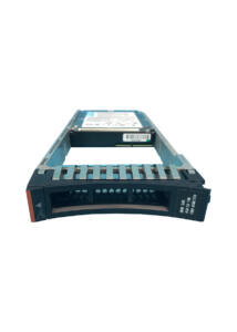 IBM 450GB 10K SAS 2.5 INCH WITH EXTENDED CADDY