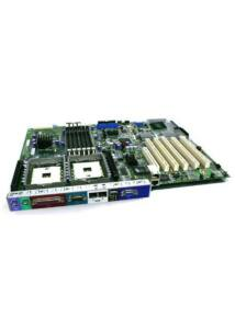 X3850 X5 System Board 7145