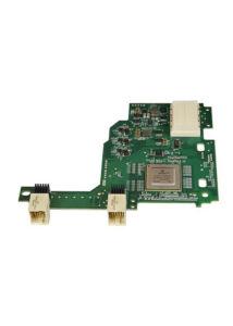 Broadcom 10Gb Gen2 4-port Ethernet Exp Card