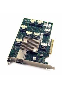 HP 24 BAY SAS EXPANDER CARD FOR SMART ARRAY P410 / P410I