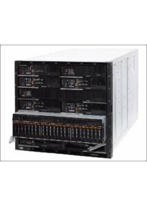 Flex System V7000 Expansion Enclosure