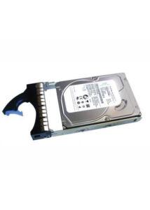 IBM 450GB 15K 3.5 SAS HS HDD