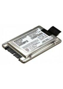 """IBM 64GB SATA 2.5"""" MLC HOT-SWAP ENTERPRISE SSD"""