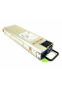 IBM / ASTEC 100-240VAC 450W PSU FOR G8025/G8624 RACK SWITCH