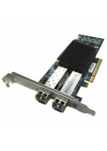 IBM/EMULEX 10GBE VIRTUAL FABRIC ADAPTER CARD