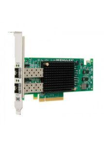 Emulex 10GbE Virtual Fabric Adapter II