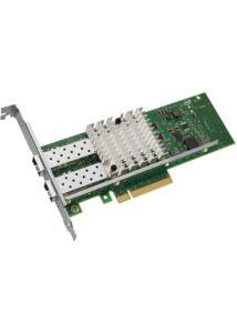 ThinkServer I350-T4 AnyFabric 1Gb 4 Port Base-T