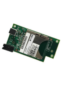 ThinkServer SDHC Flash Assembly Module