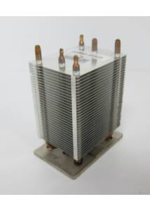 HP ML350 G6 HEATSINK