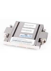 HP BL685C G6 HEATSINK CPU 3 AND 4
