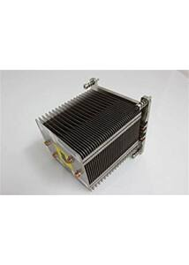 HP HEATSINK FOR ML330G6