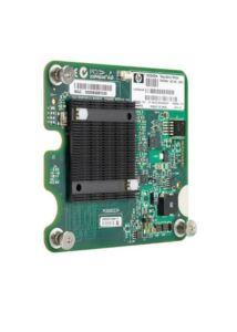 HP NC542m Dual Port Flex-10 10GbE BL-c Adapter