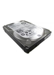 DELL 500GB 7.2K 2.5IN SFF SAS HDD