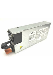 DELL 750W EPP 80 PLUS TITANIUM POWER SUPPLY