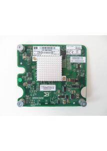 HP BLC BROCADE 804 8GB FC HBA OPT