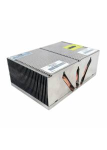 HP DL385 G7 HEATSINK