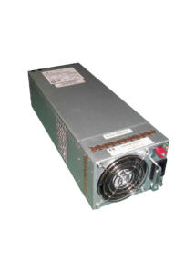 HP MSA2000 573W POWER SUPPLY