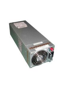 HP MSA2000 573W POWER SUPPLY