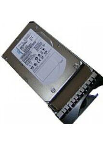 IBM 2TB 7200RPM SATA E-DDM HDD