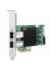 HP NC552SFP 10GBE DUAL PORTSVR ADAPTER