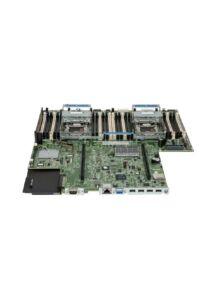 HP DL380P G8 V2 SYSTEM BOARD