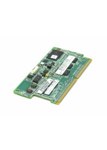 HP 1GB FBWC FOR P SERIES SMART ARRAY