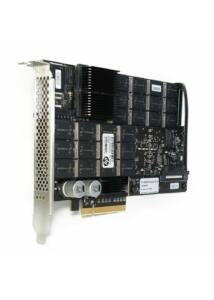 HP 1.28TB MULTI LEVEL CELL PCIE IO ACCELERATOR