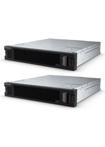 Lenovo Storage D1024 SFF Disk Expansion Unit