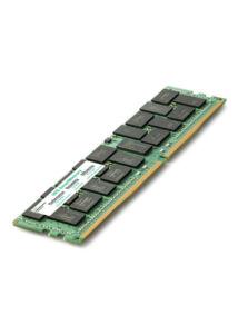 HP 8GB (1X8GB) 2RX4 PC3-12800R DDR3-1600MHZ MEMORY KIT