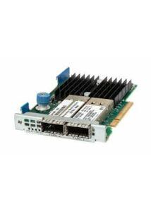 HP INFINIBAND QDR/EN 10GB DP 544FLR-QSF