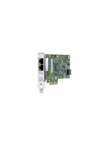 HP ETHERNET 1GB 2P 361T ADPTR - WITH LOW PROFILE BRKT