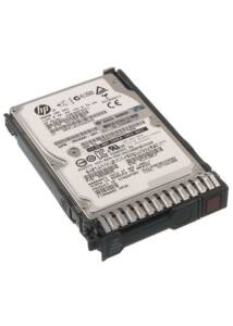 "HP 300GB 6G 10K 2.5"" SAS SC Hard Drive"
