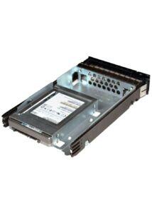 HP 100GB 3G SATA MLC LFF (3.5-inch) SC Enterprise Mainstream Solid State Drive