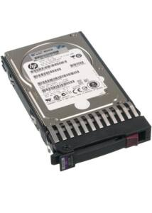 HP 600GB 6G SAS 15K RPM LFF (3.5-INCH) SC ENTERPRISE HARD DRIVE