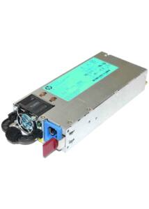 HP 1200W PLATINUM HOT PLUG POWER SUPPLY
