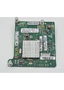 HP FLEX-10 10GB 2-PORT 530M ADAPTER