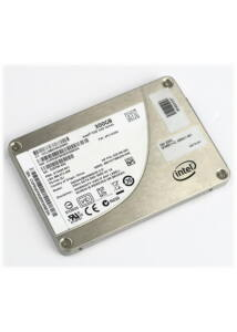 HP 300GB SATA 2.5IN SSD