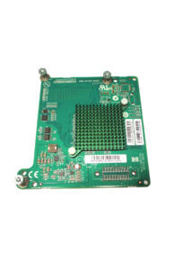 HP LPE1205A 8GB FIBRE CHANNEL HOST BUS ADAPTER