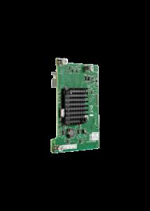 HP FLEX10 10GB 2 PORT 552M ADAPTER