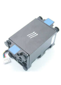HP DL320e Gen8 fan assembly