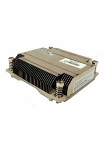 HP HEATSINK FOR DL360E G8